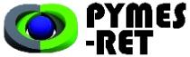 Pymes-Ret