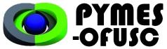 Pymes-Ofuscador