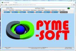 Pymes-Global
